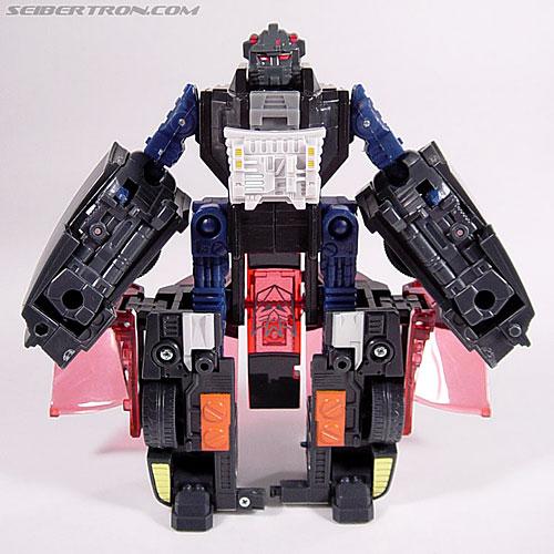 Transformers Cybertron Runamuck (Runabout) (Image #64 of 121)