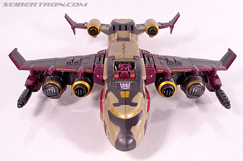 Transformers Cybertron Sky Shadow (Image #21 of 90)