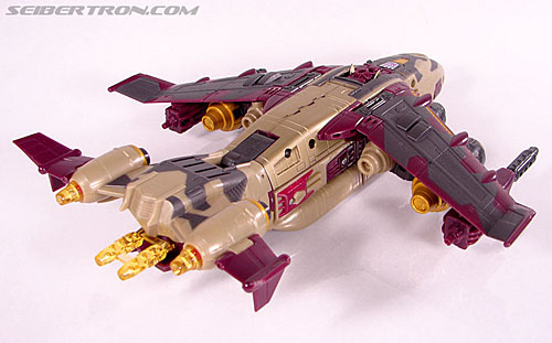 Transformers Cybertron Sky Shadow (Image #26 of 90)
