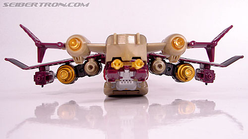 Transformers Cybertron Sky Shadow (Image #28 of 90)