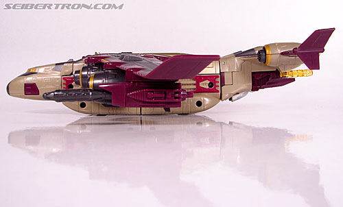 Transformers Cybertron Sky Shadow (Image #30 of 90)