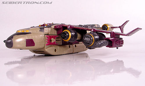 Transformers Cybertron Sky Shadow (Image #31 of 90)