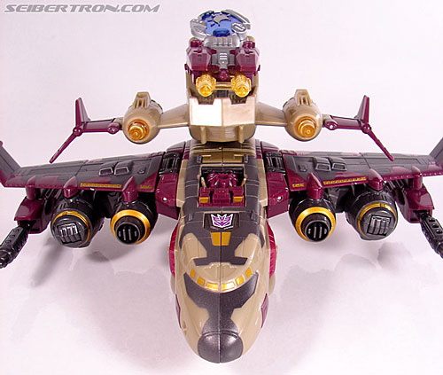 Transformers Cybertron Sky Shadow (Image #36 of 90)