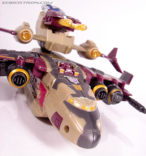 Transformers Cybertron Sky Shadow (Image #38 of 90)