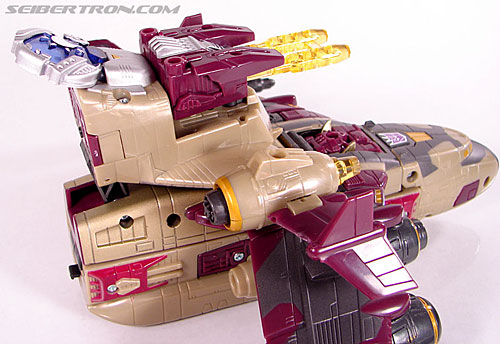 Transformers Cybertron Sky Shadow (Image #40 of 90)
