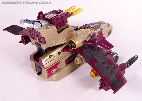 Transformers Cybertron Sky Shadow (Image #41 of 90)