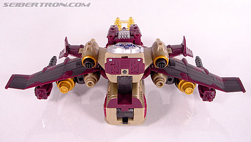 Transformers Cybertron Sky Shadow (Image #42 of 90)