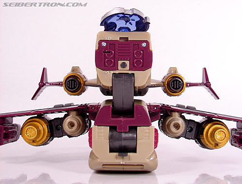 Transformers Cybertron Sky Shadow (Image #43 of 90)