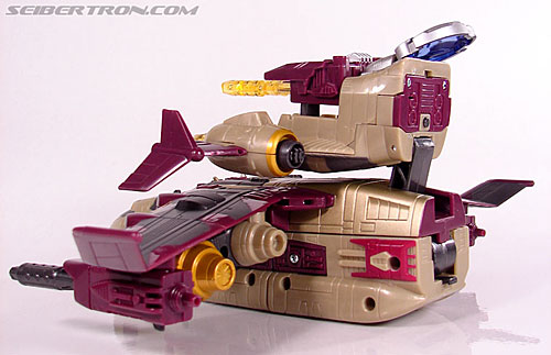 Transformers Cybertron Sky Shadow (Image #44 of 90)