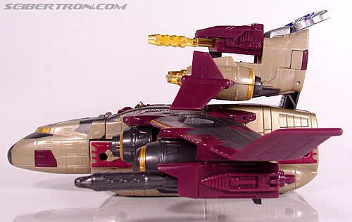 Transformers Cybertron Sky Shadow (Image #45 of 90)