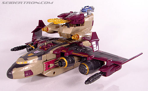 Transformers Cybertron Sky Shadow (Image #47 of 90)