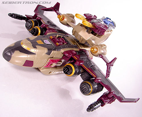 Transformers Cybertron Sky Shadow (Image #48 of 90)