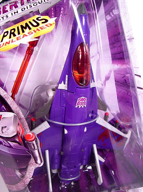 Transformers Cybertron Skywarp (Image #3 of 113)