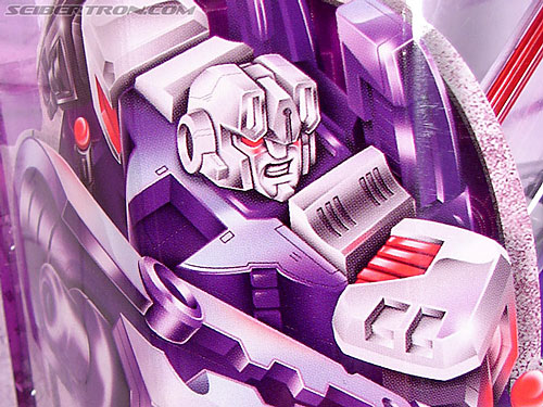 Transformers Cybertron Skywarp (Image #6 of 113)