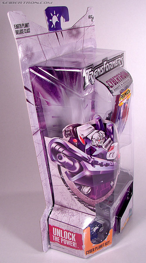 Transformers Cybertron Skywarp (Image #8 of 113)