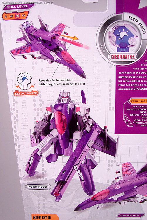 Transformers Cybertron Skywarp (Image #11 of 113)