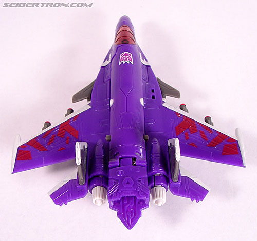 Transformers Cybertron Skywarp (Image #24 of 113)