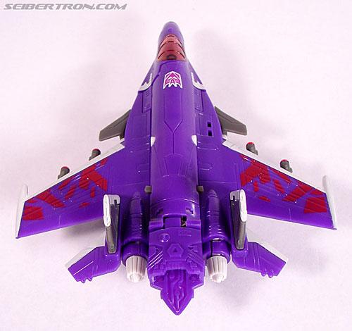 Transformers Cybertron Skywarp (Image #24 of 113)