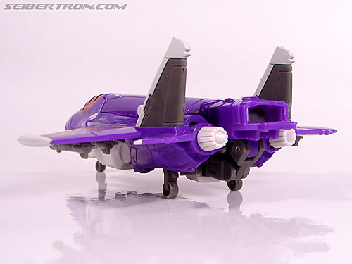 Transformers Cybertron Skywarp (Image #26 of 113)