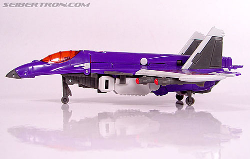 Transformers Cybertron Skywarp (Image #27 of 113)