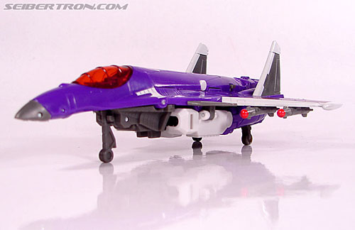 Transformers Cybertron Skywarp (Image #28 of 113)