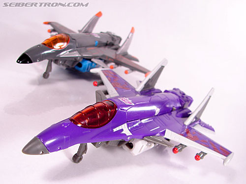 Transformers Cybertron Skywarp (Image #33 of 113)