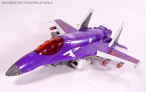 Transformers Cybertron Skywarp (Image #34 of 113)