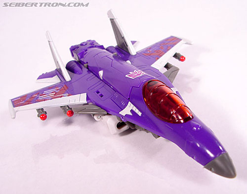 Transformers Cybertron Skywarp (Image #35 of 113)