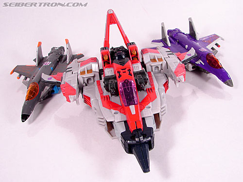 Transformers Cybertron Skywarp (Image #39 of 113)