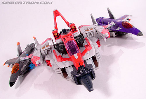 Transformers Cybertron Skywarp (Image #40 of 113)