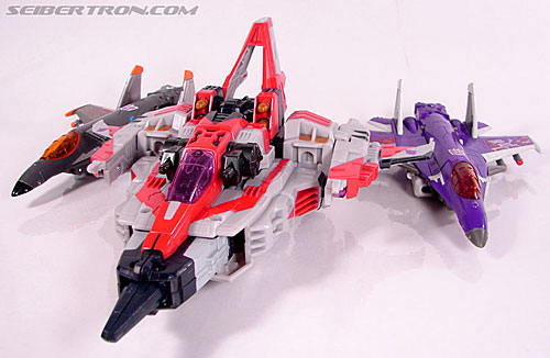 Transformers Cybertron Skywarp (Image #41 of 113)