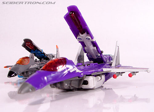 Transformers Cybertron Skywarp (Image #46 of 113)