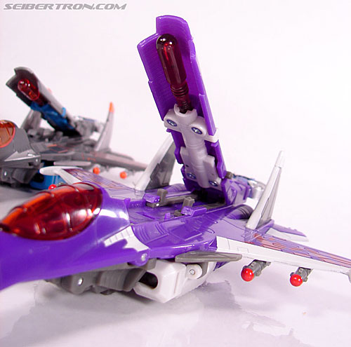 Transformers Cybertron Skywarp (Image #47 of 113)