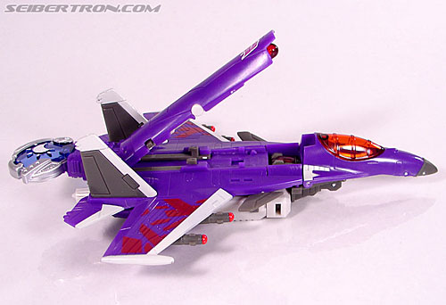 Transformers Cybertron Skywarp (Image #51 of 113)