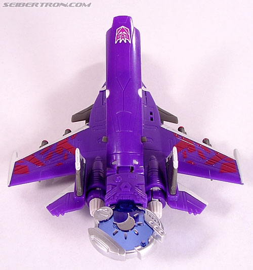 Transformers Cybertron Skywarp (Image #53 of 113)