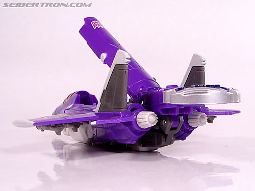 Transformers Cybertron Skywarp (Image #55 of 113)