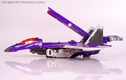 Transformers Cybertron Skywarp (Image #56 of 113)