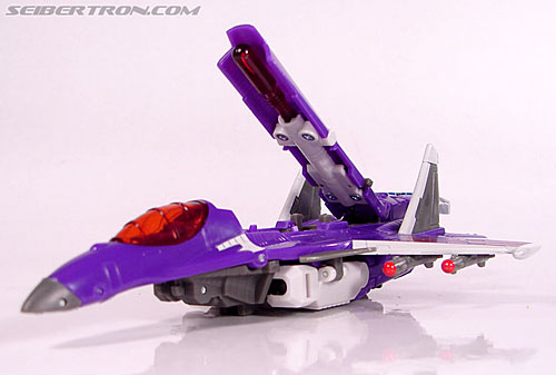 Transformers Cybertron Skywarp (Image #57 of 113)