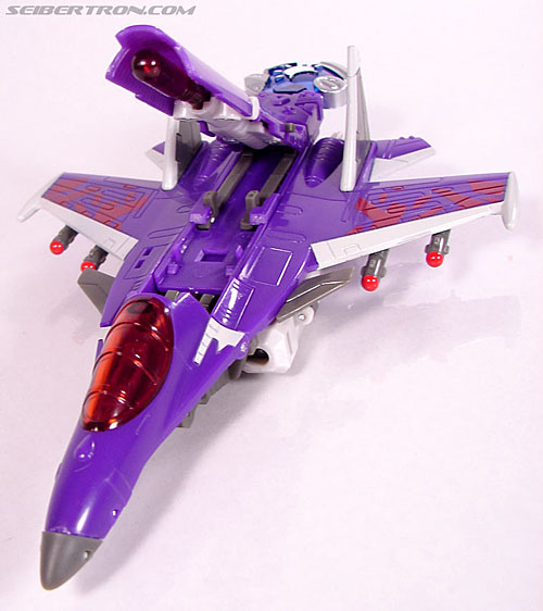 Transformers Cybertron Skywarp (Image #59 of 113)