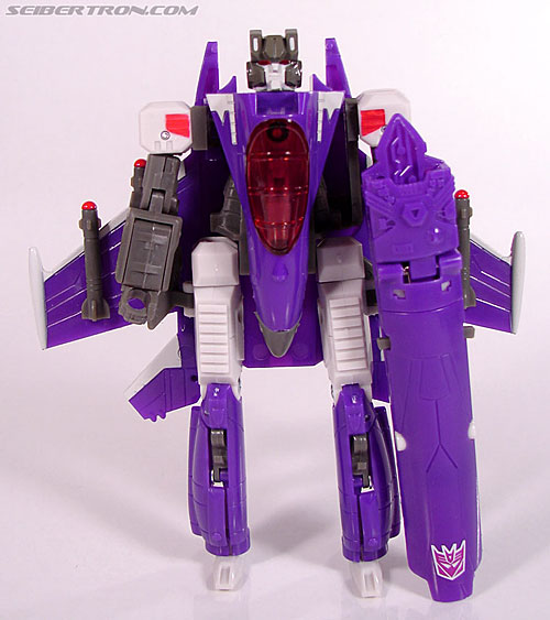 Transformers Cybertron Skywarp (Image #60 of 113)