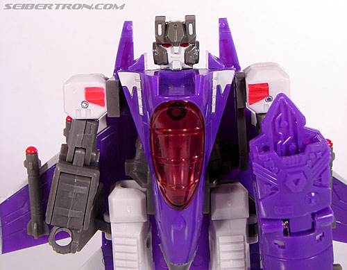 Transformers Cybertron Skywarp (Image #61 of 113)