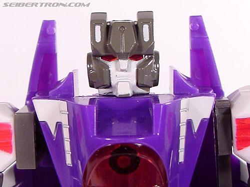 Transformers Cybertron Skywarp (Image #62 of 113)