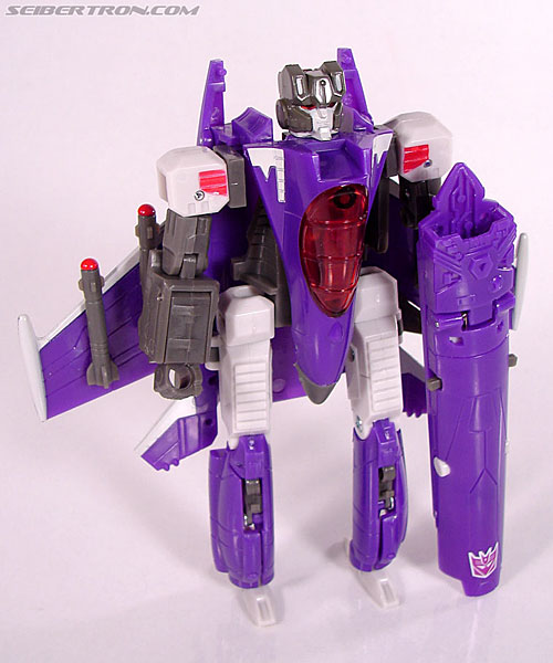 Transformers Cybertron Skywarp (Image #63 of 113)