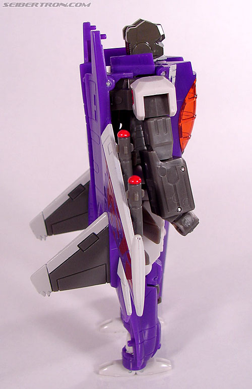 Transformers Cybertron Skywarp (Image #65 of 113)