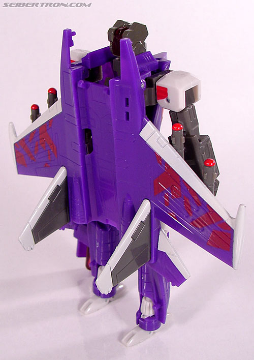 Transformers Cybertron Skywarp (Image #66 of 113)