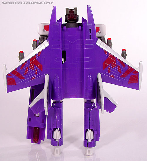 Transformers Cybertron Skywarp (Image #67 of 113)