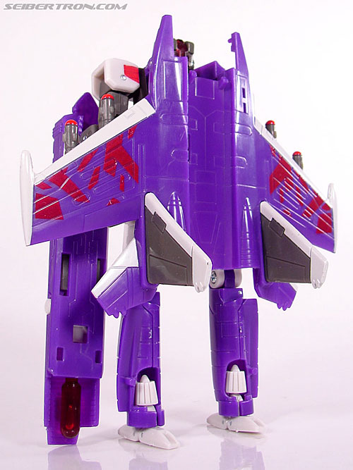 Transformers Cybertron Skywarp (Image #68 of 113)