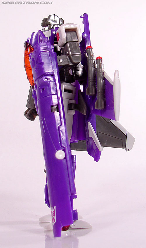 Transformers Cybertron Skywarp (Image #69 of 113)