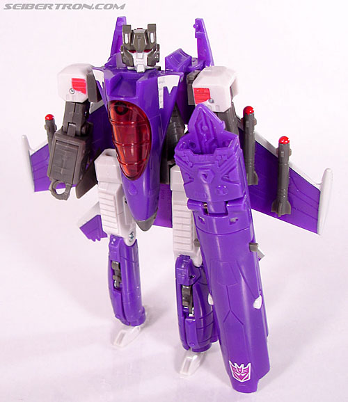 Transformers Cybertron Skywarp (Image #71 of 113)