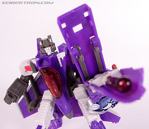 Transformers Cybertron Skywarp (Image #73 of 113)